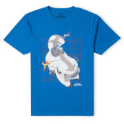 Avatar Yip Yip! Unisex T-Shirt - Royal
