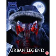 Urban Legend Trilogy