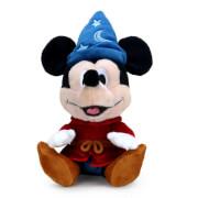 Kidrobot Disney Phunny Plush - Sorcerer Micky