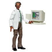 Mattel Jurassic World Amber Collection Action Figure - John Raymond Arnold