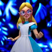 Super7 Disney ULTIMATES! Figure - Alice