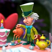 Super7 Disney ULTIMATES! Figure - Mad Hatter