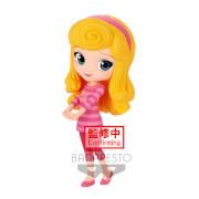 Banpresto Q posket Disney Princess Aurora Avatar Style A