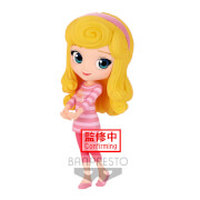 Banpresto Q posket Disney Princess Aurora Avatar Style B