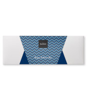 Happy Father's Day Sleekster Gifting Sleeve Wrap