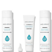 AMELIORATE Scalp Balancing Kit