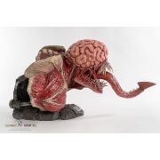 PureArts Resident Evil 2 1/1 Scale Bust - Licker