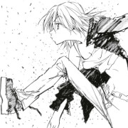 Anime Limited - FLCL (Original Soundtrack) 2xLP (Clear)