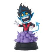 Diamond Select Marvel Animated Statue - Nightcrawler