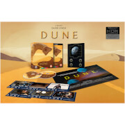 Dune - Limited Edition 4K Ultra HD