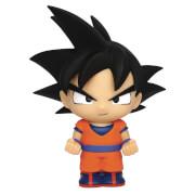 Dragon Ball Goku Bank