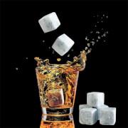 Ice Stones
