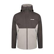 Men's Fellmaster 3-in-1 Waterproof Jacket - Grey
