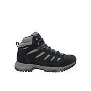 Women's Expeditor Trek 2.0 Boots - Blue