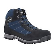 Men's Hillwalker Trek Gore-tex Boot - Blue
