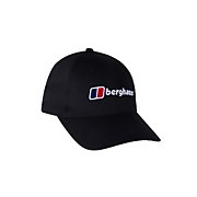 Berghaus Recognition Cap - Black