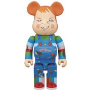 Medicom Child's Play Chucky 1000% Be@rbrick