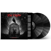 The Crow – Original Motion Picture Score (Deluxe Edition) 2LP