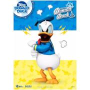 Beast Kingdom Disney Classic Dynamic 8ction Heroes Figure - Donald Duck