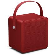 Urbanears Ralis Portable Bluetooth Speaker - Red