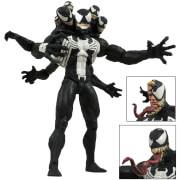 Diamond Select Marvel Select Action Figure - Venom