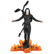 Diamond Select Movie Premiere Collection Statue - The Crow