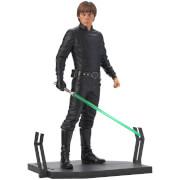 Gentle Giant Star Wars Milestones Statue - Luke Skywalker