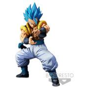 Banpresto Dragon Ball Super Banpresto World Figure Colosseum 3 Super Master Stars Piece The Gogeta[Two Dimensions]