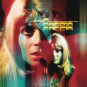 A Doppia Faccia (Original Soundtrack) LP