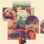 Nella Misura In Cui (Original Soundtrack) LP