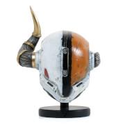 Numskull Designs Destiny Lord Shaxx Helmet Official 7 Inch Replica
