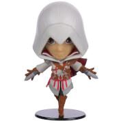 Ubisoft Heroes: Series 1 - Assassins Creed Ezio Figure