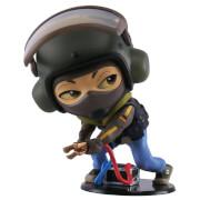 Ubisoft Six Collection Chibis: Series 3 Bandit Figure
