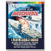 Midway (Limited Edition)