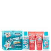 Dirty Works The Full Works Mini Gift Set