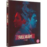 Full Alert (Eureka Classics)
