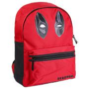 Marvel Deadpool Backpack