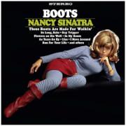 Nancy Sinatra - Boots LP