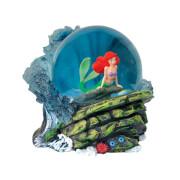 Disney Showcase The Little Mermaid Ariel Waterball