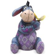 Disney Traditions Eeyore Mini Figurine