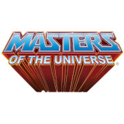 Mattel Masters of the Universe: Revelation Masterverse Action Figure - Viking He-Man