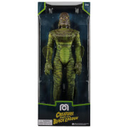 Mego Creature from the Black Lagoon The Creature 14 Inch Action Figure
