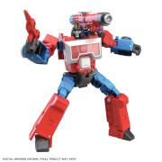 Hasbro Transformers Studio Series 86-11 Deluxe The Transformers: The Movie Perceptor Action Figure