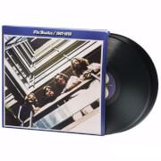 The Beatles - 1967-1970 2xLP