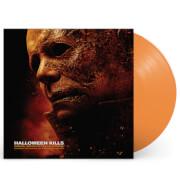 Halloween Kills (Original Motion Picture Soundtrack) LP (Orange)
