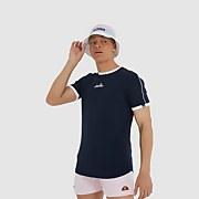 Riesco Tshirt Navy