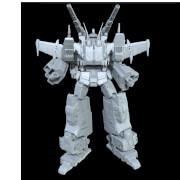 Victory Saber : Figurine de Collection Premium - Hasbro Haslab Transformers