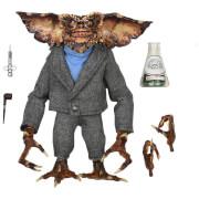 NECA Gremlins 2 Bad Batch Brains Ultimate 7 Inch Action Figure