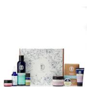 Winter Beauty Box
