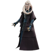 Hasbro Star Wars The Vintage Collection Bib Fortuna Return of the Jedi Action Figure